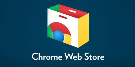 Sevgi Büyüsü Chrome Uygulaması
