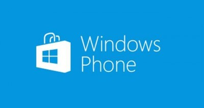Sevgi Büyüsü Windows Uygulaması